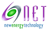 New Energy Technology